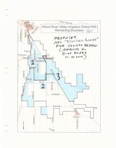 d45tid-map-2015