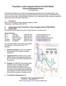 wrvid45-general-info-packet-11nov15